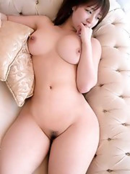 olivia escort japanese bbw girls