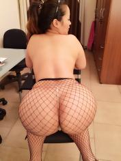 I am Sisie hot horny lady 0551726319