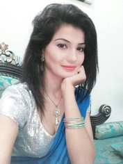indian escort Sofia-00971561616995
