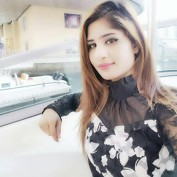Indian Girl Manvi +971524822054
