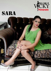 ZARA-indian ESCORTS +971561616995
