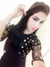 ZARA-Pakistani Model +971561616995