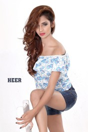 Real Heer 0569612974 Dubai Escort