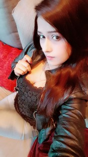 Zoya Indian Girl +971554612073