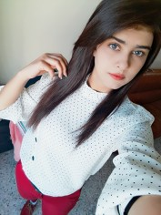 Pakistani Girls +971586300922