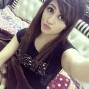 Sharjah Escorts 0557928406