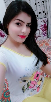+971524812728 Esha Indian Escorts