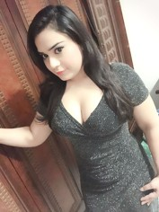 JBR Dubai escorts 0557863654