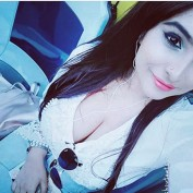 PAK and IND Escorts +971567115230