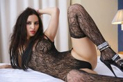Ukraine escort in Tecom only incal