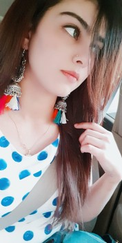 Pakistani Cute teens +971563954198