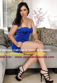 vip indian escorts in bur dubai