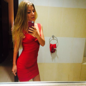 European escort in Dubai +971527079283